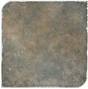 600*600mm Round Edge Rustic Interior Porcelain Floor/Ceramic Floor/Vitrified Tile
