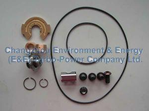 Gt37 Gt40 Repair Kit Service Kit Turbocharger pictures & photos