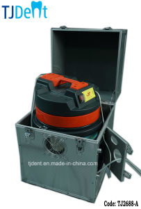 Quiet & Supply 1 Unit Dental Vacuum Suction Unit (TJ2688-A) pictures & photos