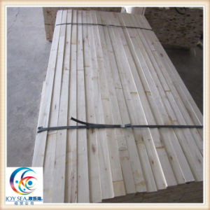LVL Plywood for Pallet Packing Usage pictures & photos