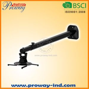 Universal Projector Mount with Aluminum Alloy pictures & photos