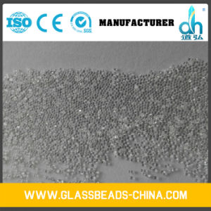 Good Chemical Stability Abrasive Alumina for Grinding pictures & photos