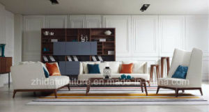 Factory Wholesale Price Modern Furniture Ms1201 pictures & photos