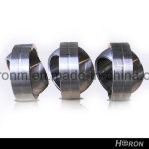 Insert Ball Bearing (GYE45-KRR-B) pictures & photos