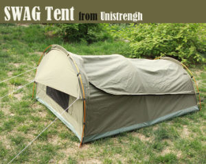 Factory Swag Tent, Manufacturer Swag Tent, ODM Swag Tent/ OEM Swag Tent pictures & photos