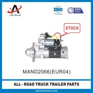 Starter Mand2066 (EUR04)