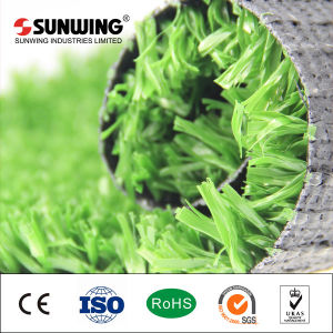Football Underlay Golf Sport Turf Carpet Soccer Artificial Grass pictures & photos