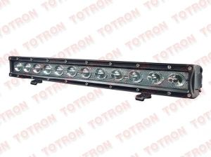 "LED Light Bars 20"" Waterproof IP 67 Offroad Light Bar pictures & photos"