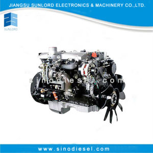 P180ti Diesel Engine on Sale pictures & photos
