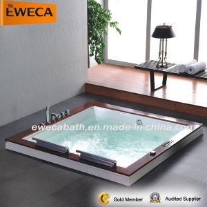 Whirlpool Massage Bathtub (EW2003)