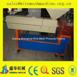 PVC Wire Coated Machine (Anping factory direct sale) pictures & photos
