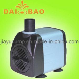 Electric Water Pump (DB-339)