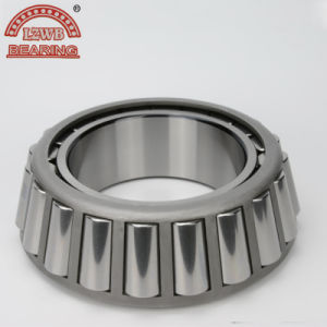 Taper Roller Bearing for Agricultural Machinery pictures & photos