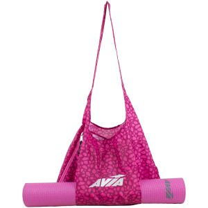 Wholesale Fashion China Waterproof Yoga Tote Bag pictures & photos