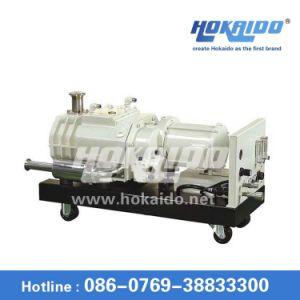 Anti-Explosion Motor Dry Screw Vacuum Pump (RSE180)