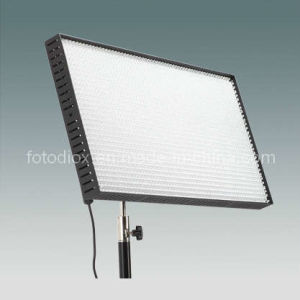 Powerful LED Studio Video Light (FLED-1800A)