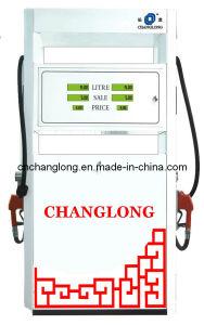 Fuel Dispenser Pump pictures & photos
