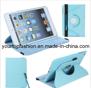 for iPad 4 Cover Case, for iPad Cover, Cheap for iPad Cover