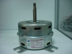 Air Conditioner Single Phase Motor