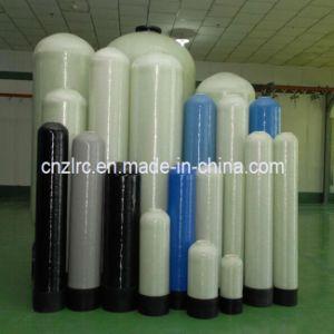 FRP GRP Fiberglass Water Tank/ Mixing Filter Storage pictures & photos