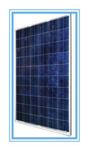 235W Polycrystalline Solar Panel Cells/ Renewable Sun Energy PV Module (SYFD235W-Poly)