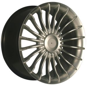17inch-20inch Alloy Wheel Replica Wheel for Bmw′s pictures & photos