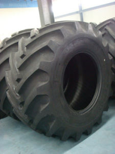 IR-1 Irrigation tyre(11.2-24 12.4-24 14.9-24) / R-2 Harvester tyre(19.5L-24 28L-26) / LS-2 Grand Forestry tyre(23.1-26 24.5-32 28L-26 30.5L-32) / Logging tyre pictures & photos