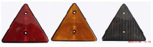 Reflector for Truck/Trailers Kc-204 pictures & photos
