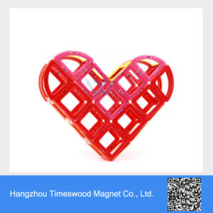 Magnetic and Plastic Promotional Gift pictures & photos
