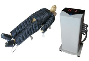 New 3D Air Pressure Slimming Machine B-8320 pictures & photos
