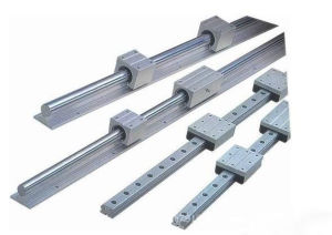 Sc8uu Linear Motion Ball Bearing pictures & photos