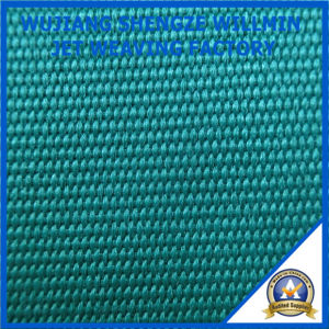 Polyester DTY 900d PVC Coated Durable Bag Package Oxford Fabric pictures & photos