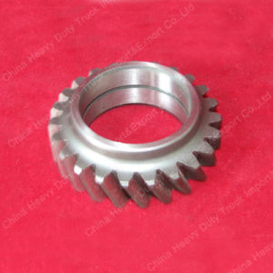 Sinotruk Truck Spare Parts Intermediate Gear (Vg14070061) pictures & photos