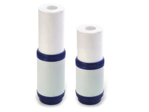 Tap Water Filter with Combined Cartridge (QY-WF1) pictures & photos