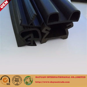 Doors and Windows Rubber Seal Strip/Door Seal/Weather Strip/Window Seal pictures & photos