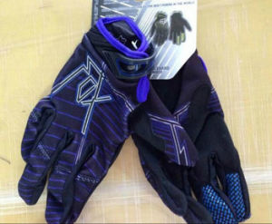 Fox Gloves off - Road Gloves Racing Gloves Outdoor Sports Gloves pictures & photos