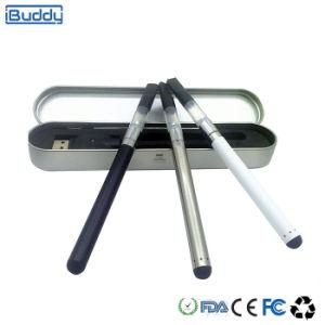2016 Newest Trend Slim Cigarettes Vape Pen 510 Vaporizer pictures & photos