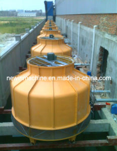 Cooling Tower (NRT-80) pictures & photos