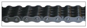 Leaf Chain--Plate Lacing From 2*2 to 8*8 pictures & photos