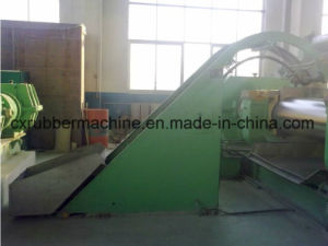 Hot Sale Bucket Feeding Conveyor/Hoist Conveyor pictures & photos