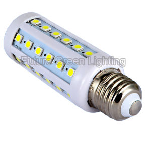 Popular 6W LED Corn Lamp pictures & photos