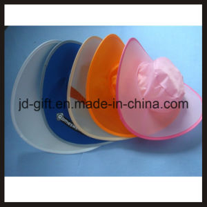 Customized Logo Various Color Promotional Fashion Foldable Hat pictures & photos