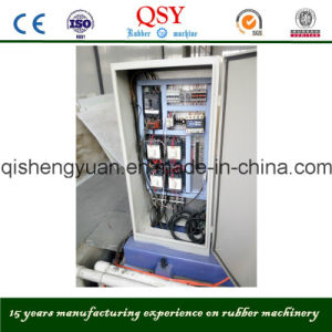 Hard Tooth Reducer for Two Roll Open Mixing Mill pictures & photos