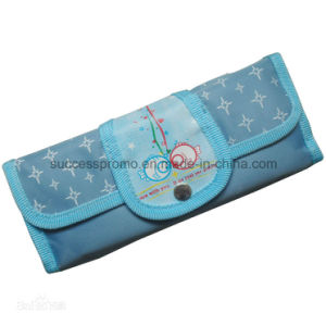 Customized Pencil Bag/Pencil Case, OEM Orders Are Welcome pictures & photos