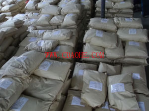 1% Co Amino Acid Organice Fertilizer pictures & photos