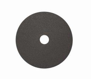 60# Granularity Metallographic Grinding Wheel with BV Certificates pictures & photos