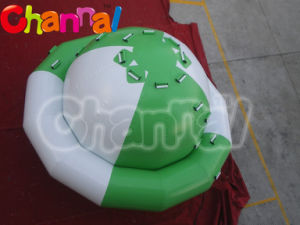 Hot Selling Inflatable Water Sport Toy pictures & photos