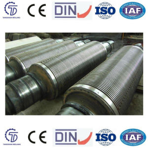 Enhanced Rolls for Rolling Mill pictures & photos