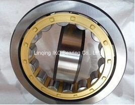 Cylindrical Roller Bearing N211, Nj211, Nu211, N311, Nj311, Nu311, Nup311nv pictures & photos