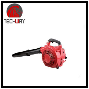 Twglb260A 25.4cc Leave Blower for Home Use pictures & photos